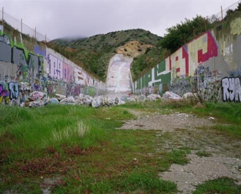 Ramped 2009
