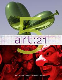 Art:21 Season 5