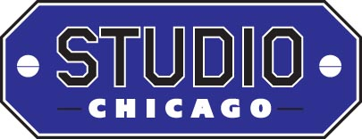 Studio Chicago